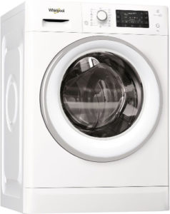 Naprawa pralek Kleszczewo
