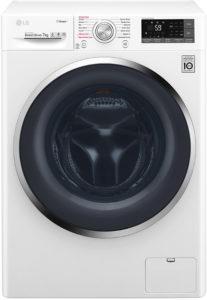 Naprawa pralek Koziegłowy