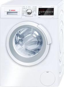Serwis pralek automatycznych Bosch Poznań