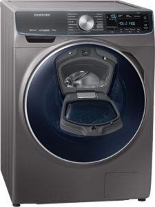 Serwis pralek automatycznych Samsung Poznań